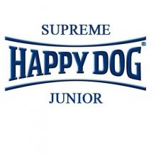 Суприм юниоры - Корма для щенков и юниоров