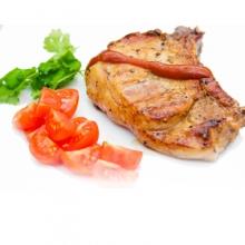 Мясо для хозяев