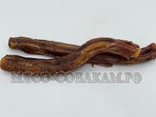 Сушеный бычий корень
