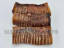 Сушеная говяжья трахея