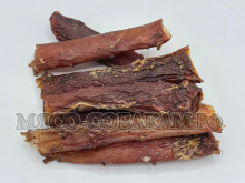 Сушеная говяжья аорта